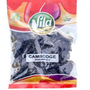 Nila Combodge- Kudam Puli – 200g