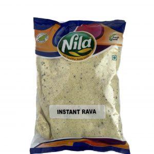 Nila Instant Rava – Upamav Mix -1Kg