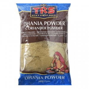 TRS Coriander Powder – 400g