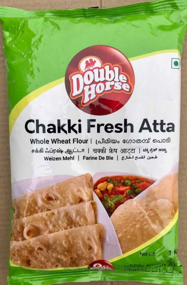 dh-chakki-fresh-atta