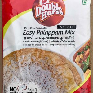 Double Horse Easy Palappam – 1kg