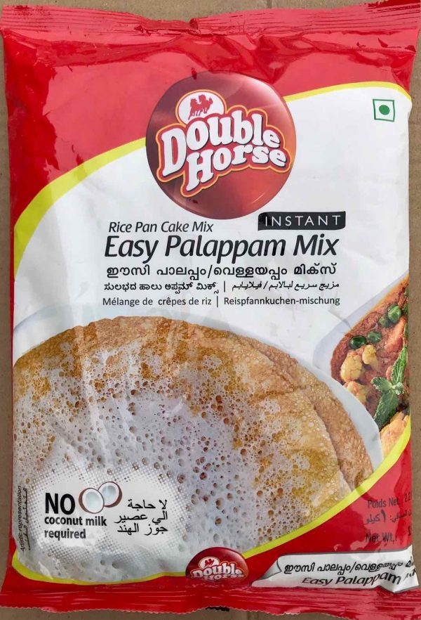 dh-easy-palappam-mix