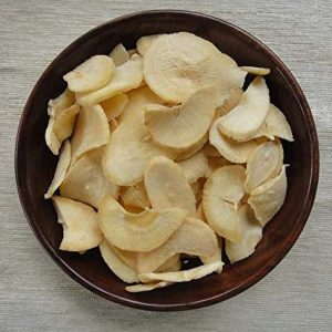 Kerala Taste Nadan Dried Tapioca – 1kg