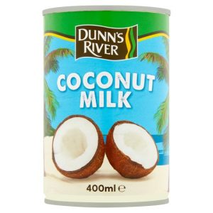 Coconut Milk – 400ml