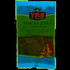 TRS Jeera Whole – 100g