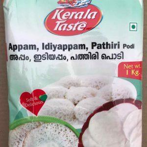 Kerala Taste Appam Idiyappm Podi – 1kg