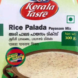 Kerala Taste Rice Palada Payasam Mix 300g