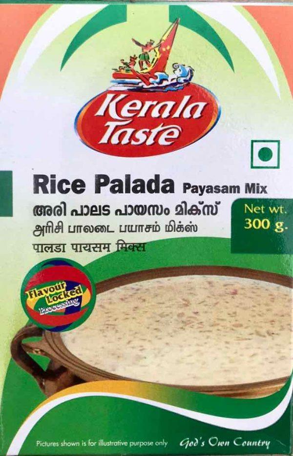 kt-ari-palada-payasam-mix
