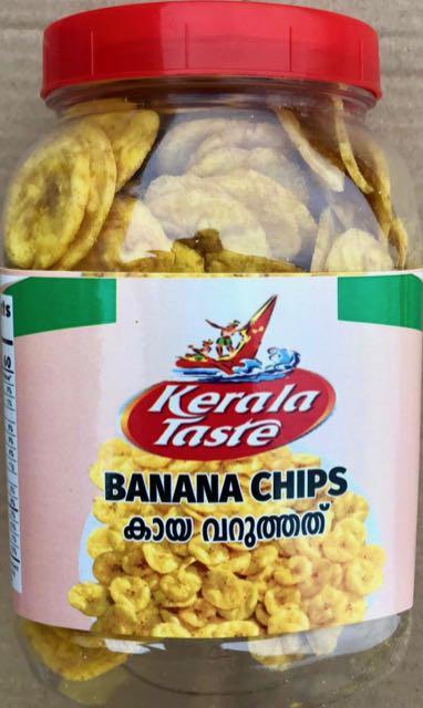 kt-banana-chips