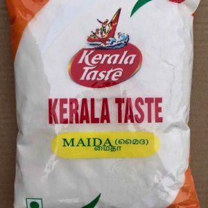 Kerala Taste Maida – 1 Kg