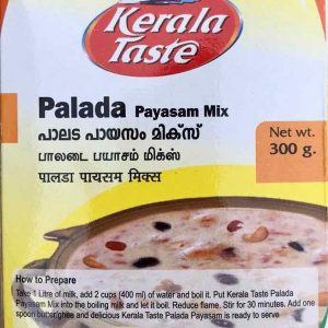 Kerala Taste Palada Payasam Mix – 300g