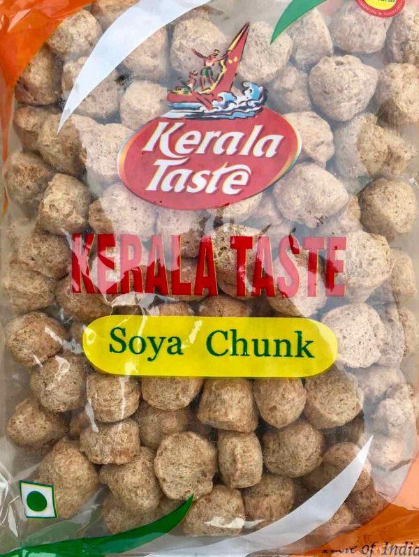 kt-soya-chunk