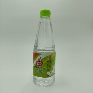 Kerala Taste Vinegar – 500ml