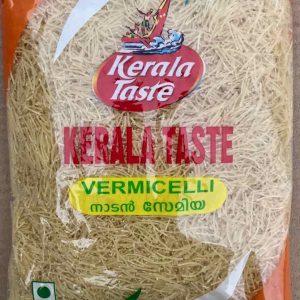 Kerala Taste Un Roasted Vermiselli – 400g