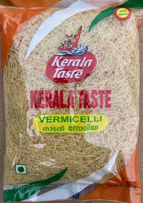kt-un-roasted-vermicelli