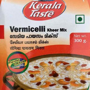 Kerala Taste Vermicelli Payasam Mix – 300g