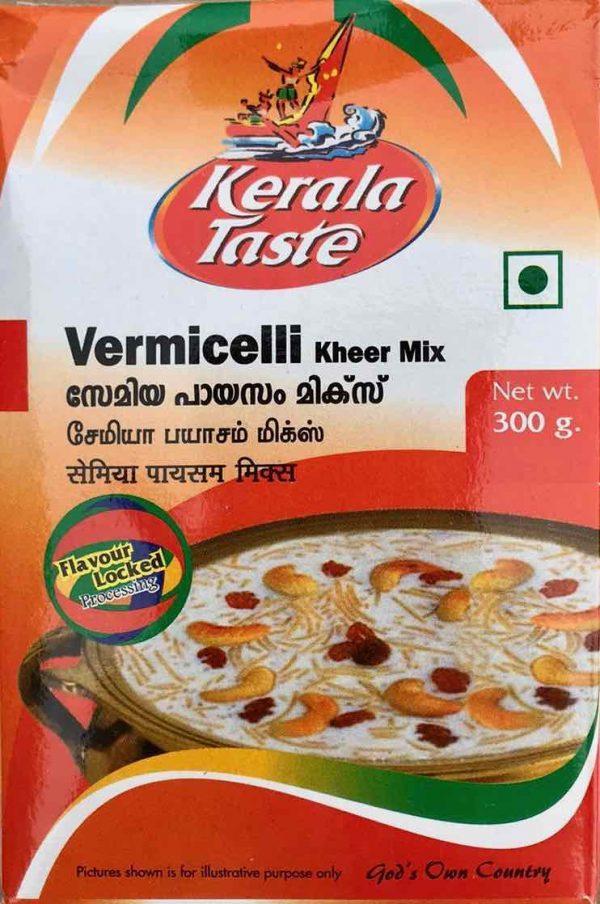 kt-vermicelli-payasam-mix
