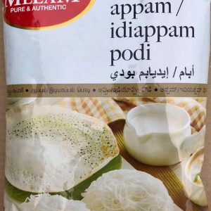 Melam Appam Podi – 1Kg
