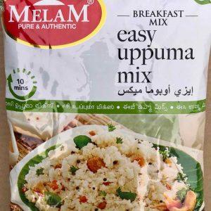 Melam Uppuma Mix – 1Kg