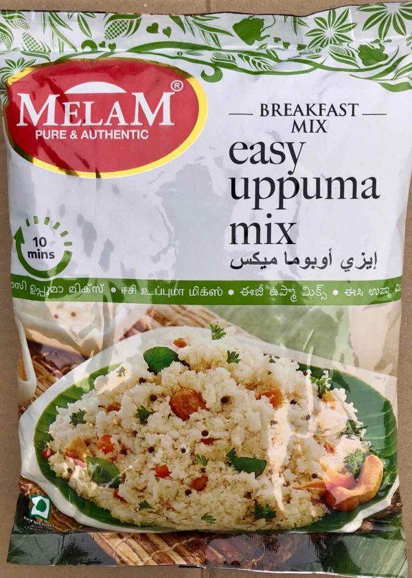 melam-easy-uppuma-mix