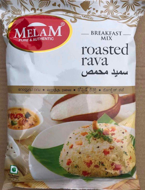 melam-roasted-rava