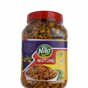 Nila Mixture Bottle – 350g