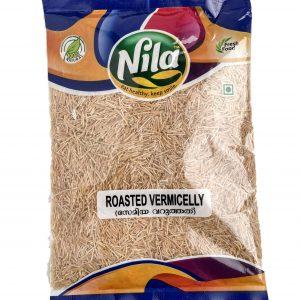 Nila Roasted Vermissilli – 400g