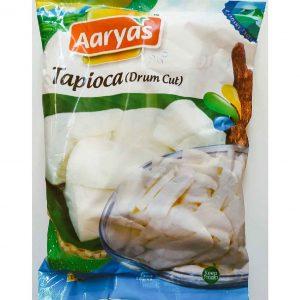 Aaryas Tapioca Whole – 908g