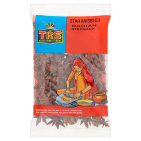 TRS Star Aniseed – 50g