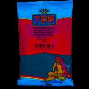 TRS White Pepper Powder – 100g