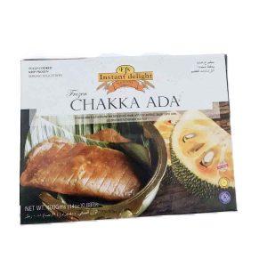 Instant Delight Chakka Ada – 400g