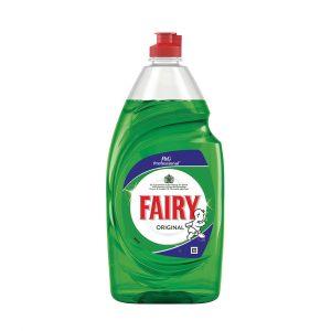 Pro Fairy Original – 900ml