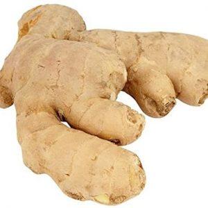 Fresh Ginger – 250g