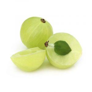 Gooseberry – Green – 250g