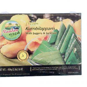 Instant Delight Kumbilappam – 454g