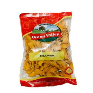 Green Valley Pakkavada – 180g