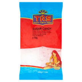 TRS Sugar Candy (Kalkandam/Sakar/Misri) – 100g