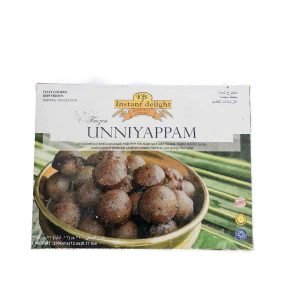 Instant Delight Unniappam -350g