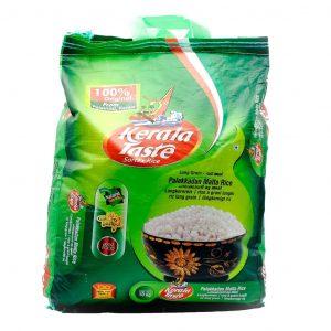 Kerala Taste Matta Rice – 10Kg
