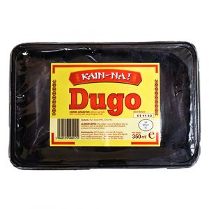 Leos FROZEN Pigs Blood (Dugo ) – 450ml