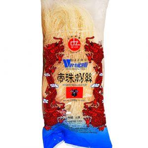 Lungkow Funsee Mung Bean Vermicelli – 1kg