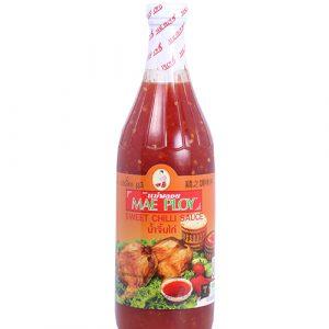 Mae Ploy Sweet Chilli Sauce – 920g