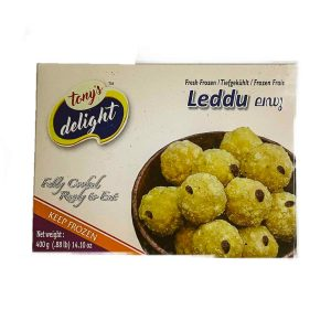 Tony Delights Ladu – 400g