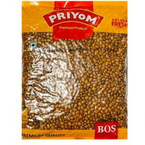 Priyom Red Cow Beans – 1kg