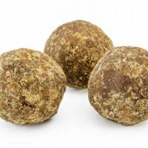 Nilamel Round Jaggery Brown -1 Kg