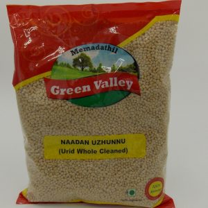 Greenvalley Uzhunnu Parippu (Urad Dal)